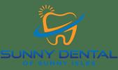 Dentist in Sunny Isles Beach FL